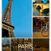 Cambridge Discovery Education™ Interactive Readers  Paris  City of Light Beginning Book with Online Access