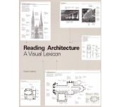 Reading Architecture: A Visual Lexicon