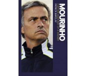 Mourinho: Further Anatomy of a Winner