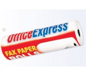 ХАРТИЯ ФАКС OFFICE EXPRESS 210/25