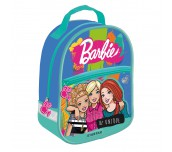 МИНИ РАНИЦА  Barbie kids Starpak