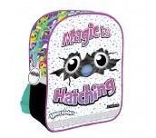 РАНИЦА Hatchimals Starpak
