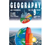 Geography and Economics for 9th grade. Part 2