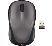 МИШКА LOGITECH M235 WIRELESS