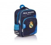 Раница RM-71 Real Madrid Color 3
