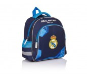 Детска раница RM-74 Real Madrid Color 3