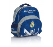 Детска раница RM-173 Real Madrid Color 5
