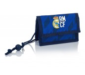 Портфейл chest RM-130 Real Madrid Color 4