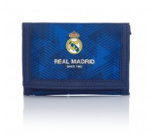 ПортфейлRM-179 Real Madrid Color 5
