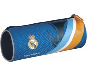 Несесер RM-34 Real Madrid Color 2