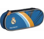 Несесер RM-36 Real Madrid Color 2