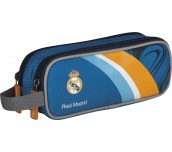 Несесер RM-35 Real Madrid Color 2