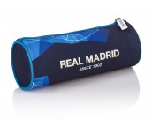 Несесер RM-77 Real Madrid Color 3