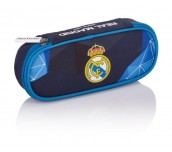 Несесер RM-79 Real Madrid Color 3