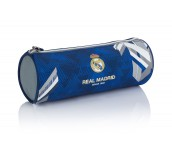Несесер ТубусRM-176 Real Madrid Color 5