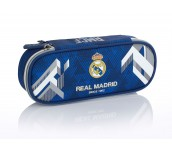 Несесер  RM-178 Real Madrid Color 5