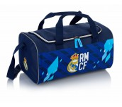 Сак RM-126 Real Madrid Color 4