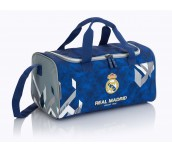 Сак RM-175 Real Madrid Color 5