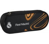Несесер RM-23 Real Madrid Color