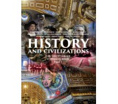 History and Civilizations for 9th grade. Part 1